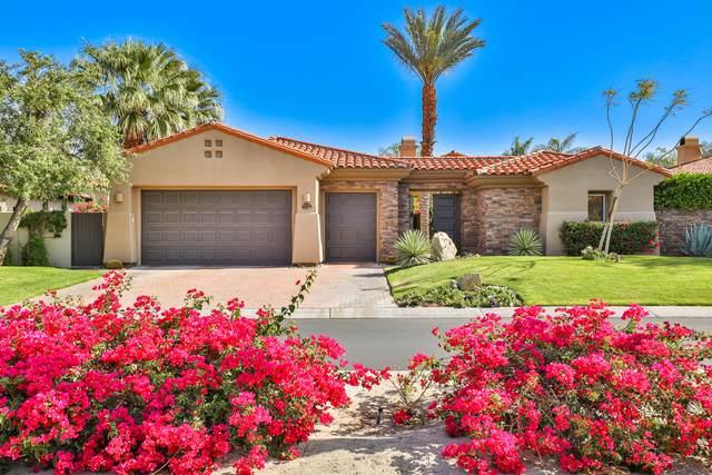 217 Loch Lomond Road, Rancho Mirage, CA 92270 (MLS #219060428) :: Brad Schmett Real Estate Group