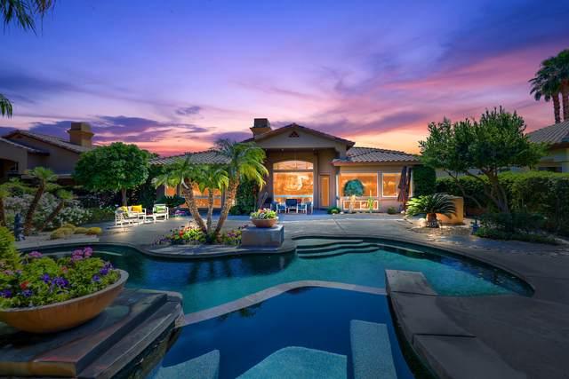 48457 Vista Palomino, La Quinta, CA 92253 (MLS #219060438) :: Brad Schmett Real Estate Group