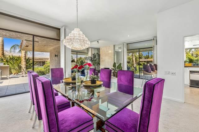 10 Seton Court, Rancho Mirage, CA 92270 (MLS #219060440) :: Brad Schmett Real Estate Group