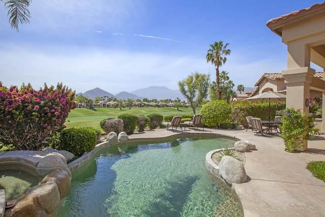 48540 Capistrano, La Quinta, CA 92253 (MLS #219060466) :: Brad Schmett Real Estate Group
