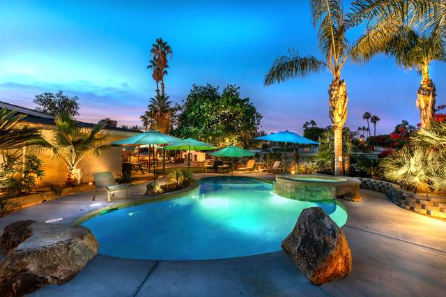 79930 Fiesta Drive, La Quinta, CA 92253 (MLS #219060491) :: Brad Schmett Real Estate Group