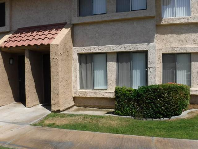 82567 Avenue 48, Indio, CA 92201 (MLS #219060495) :: KUD Properties