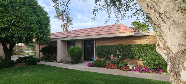 76990 Lark Drive, Indian Wells, CA 92210 (MLS #219060497) :: Brad Schmett Real Estate Group