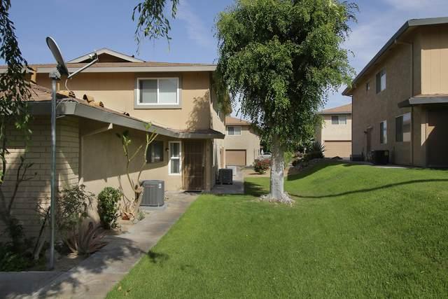 72691 Eagle Road, Palm Desert, CA 92260 (MLS #219060509) :: KUD Properties