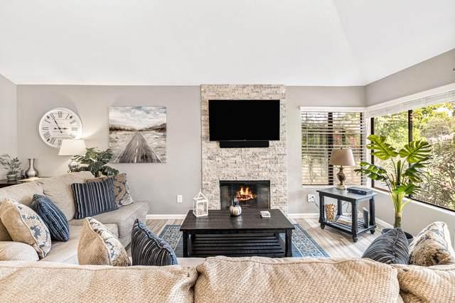 77599 Woodhaven Drive, Palm Desert, CA 92211 (MLS #219060566) :: Brad Schmett Real Estate Group