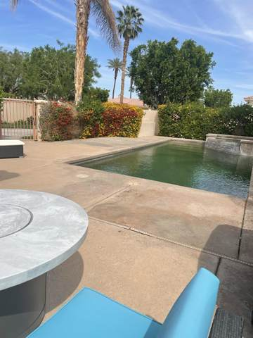78807 Breckenridge Drive, La Quinta, CA 92253 (MLS #219060617) :: Hacienda Agency Inc