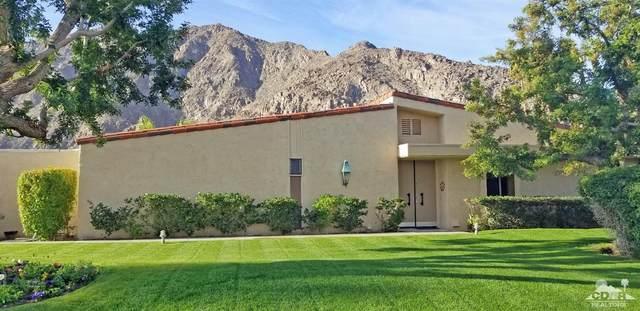 77700 Cherokee Road, Indian Wells, CA 92210 (MLS #219060627) :: Desert Area Homes For Sale