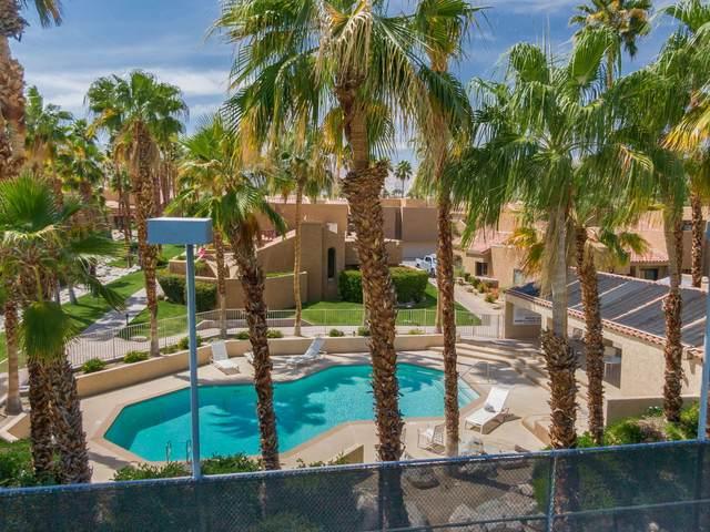 73479 Foxtail Lane, Palm Desert, CA 92260 (MLS #219060631) :: Desert Area Homes For Sale