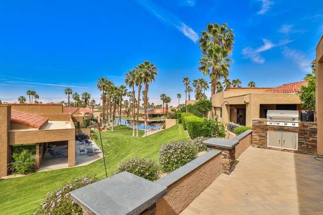 73118 Ajo Lane, Palm Desert, CA 92260 (MLS #219060638) :: Desert Area Homes For Sale