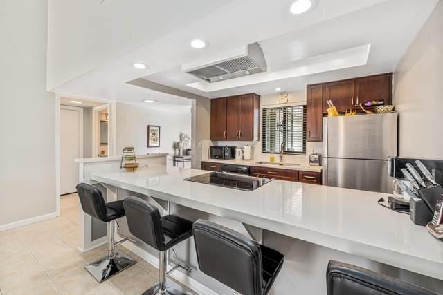 77395 Sawgrass Circle, Palm Desert, CA 92211 (MLS #219060643) :: Desert Area Homes For Sale