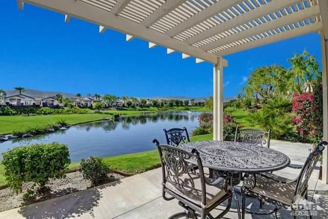 889 Box Canyon Trail, Palm Desert, CA 92211 (MLS #219060646) :: Desert Area Homes For Sale