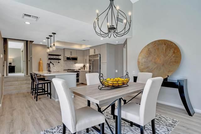 73433 Foxtail Lane, Palm Desert, CA 92260 (MLS #219060651) :: Desert Area Homes For Sale