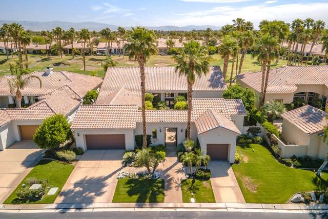 56610 Muirfield, La Quinta, CA 92253 (#219060655) :: The Pratt Group