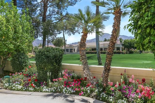 75170 Inverness Drive, Indian Wells, CA 92210 (MLS #219060657) :: Hacienda Agency Inc