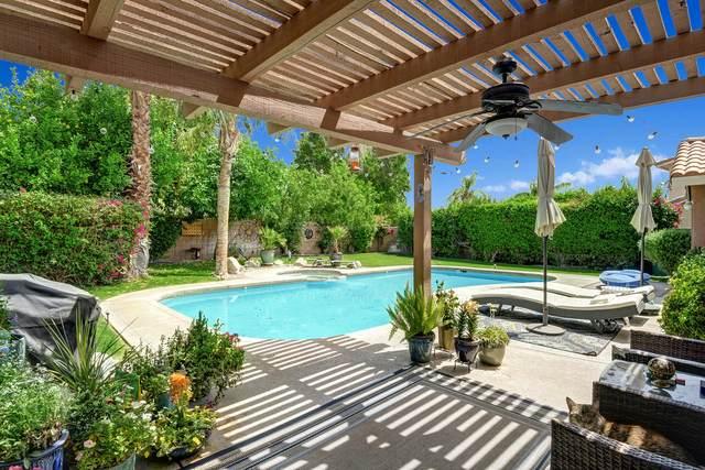 44340 Villeta Drive, La Quinta, CA 92253 (MLS #219060660) :: Brad Schmett Real Estate Group