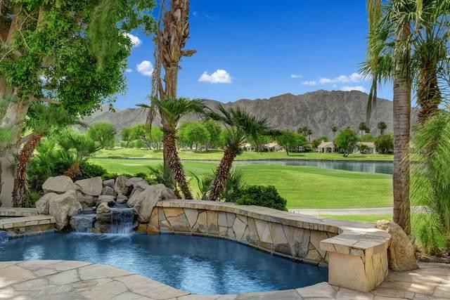 54307 Southern Hills, La Quinta, CA 92253 (MLS #219060674) :: Desert Area Homes For Sale