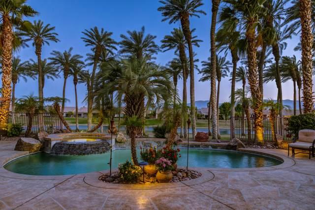 78823 Alliance Way, Palm Desert, CA 92211 (MLS #219060682) :: Brad Schmett Real Estate Group
