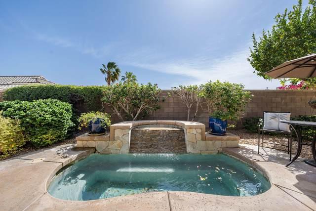 37810 Pineknoll Avenue, Palm Desert, CA 92211 (MLS #219060683) :: Brad Schmett Real Estate Group