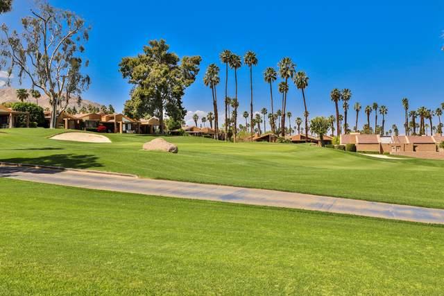 73510 Dalea Lane, Palm Desert, CA 92260 (MLS #219060686) :: Desert Area Homes For Sale