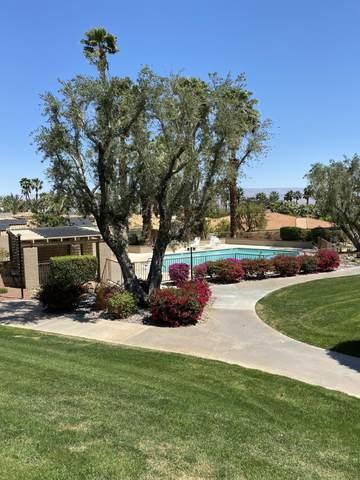 48664 Moon Terrace Lane, Palm Desert, CA 92260 (#219060712) :: The Pratt Group