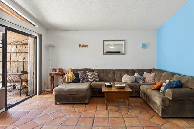 74189 Catalina Way, Palm Desert, CA 92260 (#219060714) :: The Pratt Group