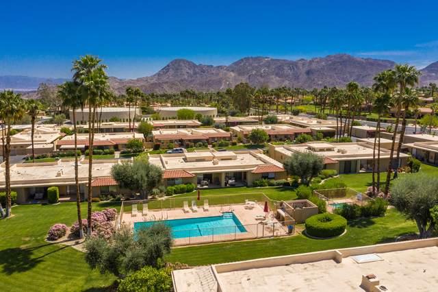48470 Center Court, Palm Desert, CA 92260 (MLS #219060734) :: Brad Schmett Real Estate Group
