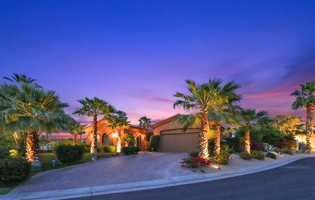 77760 Concha Court, La Quinta, CA 92253 (MLS #219060754) :: Brad Schmett Real Estate Group