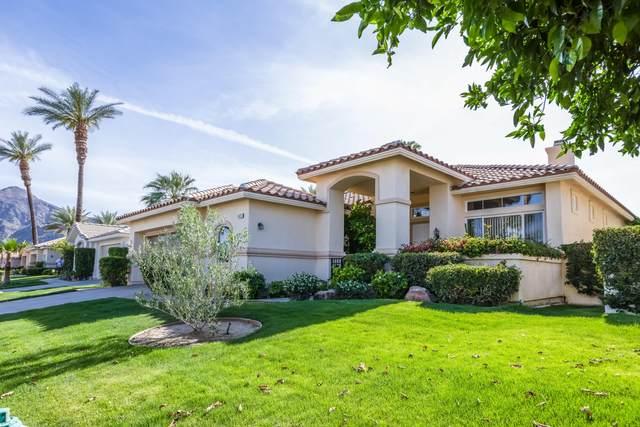 50425 Grand Traverse Avenue, La Quinta, CA 92253 (MLS #219060767) :: Hacienda Agency Inc