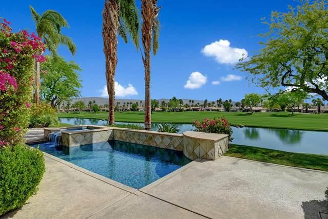 630 Snow Creek Canyon, Palm Desert, CA 92211 (MLS #219060778) :: Brad Schmett Real Estate Group