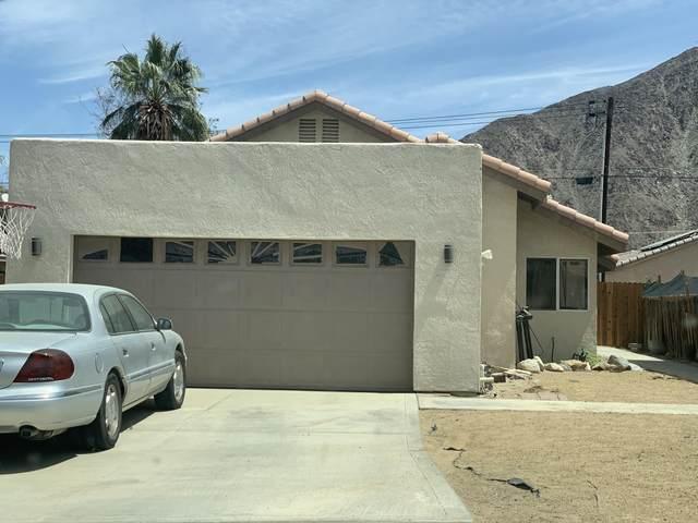 53120 Avenida Mendoza, La Quinta, CA 92253 (#219060825) :: The Pratt Group