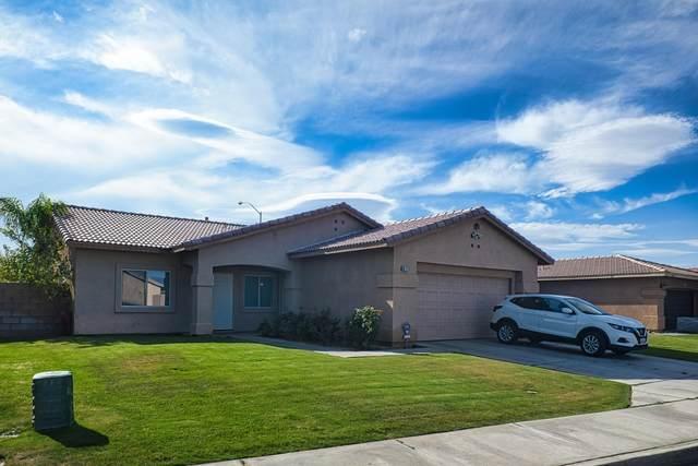 50771 Avenida Razon, Coachella, CA 92236 (#219060847) :: The Pratt Group