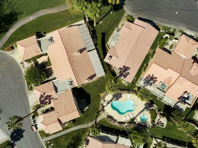 76840 Maresh Court, Palm Desert, CA 92211 (#219060848) :: The Pratt Group