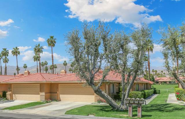 63 Camino Arroyo, Palm Desert, CA 92260 (MLS #219060862) :: Hacienda Agency Inc
