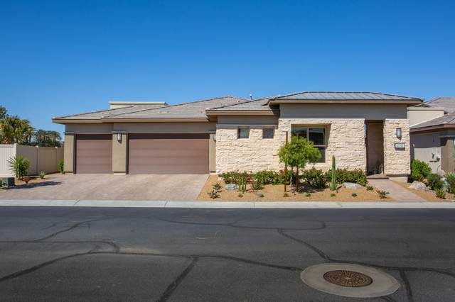 82390 Coral Mountain Drive, Indio, CA 92201 (#219060869) :: The Pratt Group