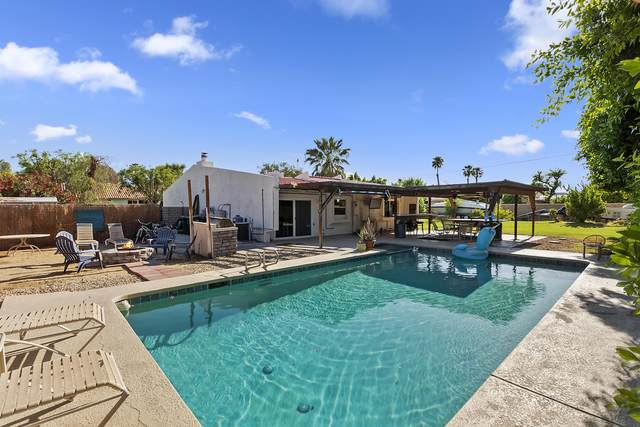 78860 Runaway Bay Drive, Bermuda Dunes, CA 92203 (#219060881) :: The Pratt Group