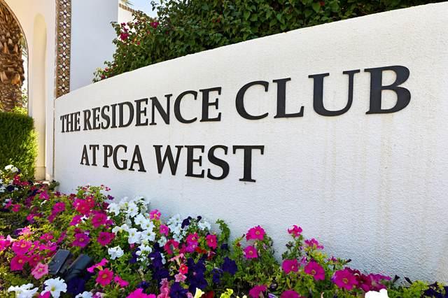 54-500 W West Residence Drive, La Quinta, CA 92253 (#219060882) :: The Pratt Group