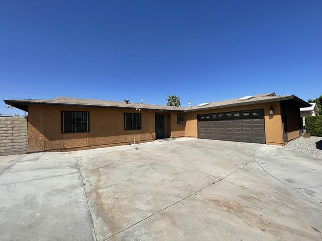 82762 Boston Court, Indio, CA 92201 (#219060886) :: The Pratt Group