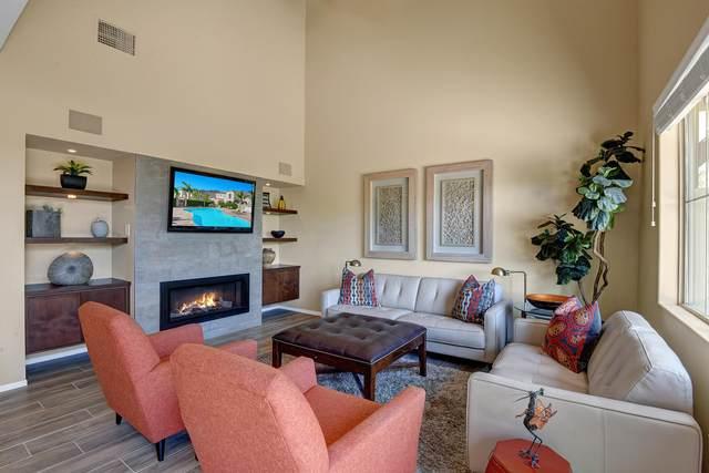 362 Terra Vita, Palm Springs, CA 92262 (MLS #219060889) :: Hacienda Agency Inc