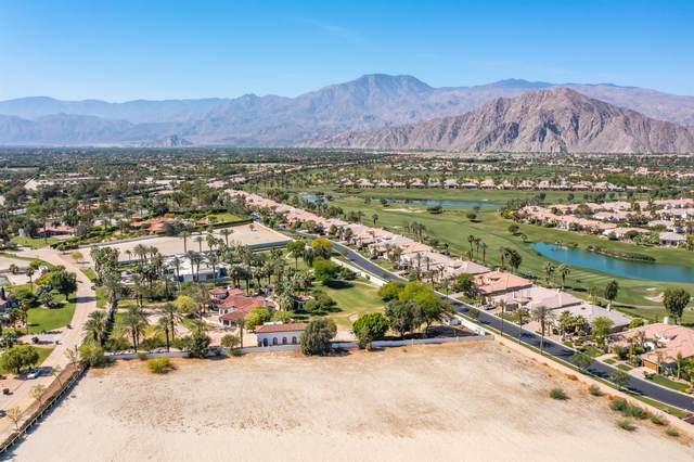 3 Vista Montana Road, La Quinta, CA 92253 (MLS #219061052) :: KUD Properties