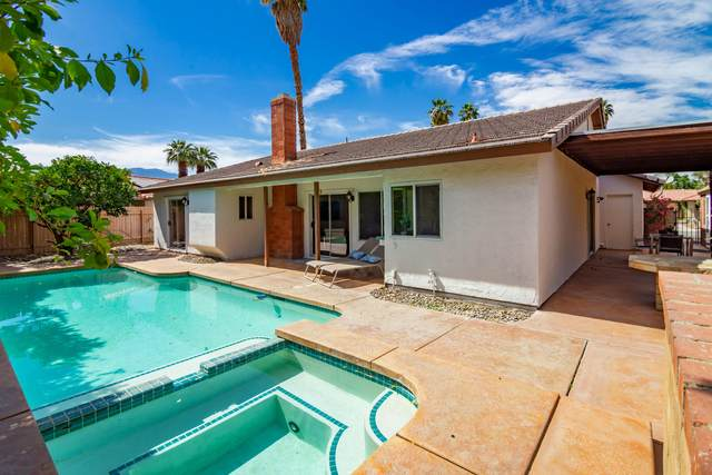 73805 Rutledge Way, Palm Desert, CA 92260 (MLS #219061086) :: KUD Properties