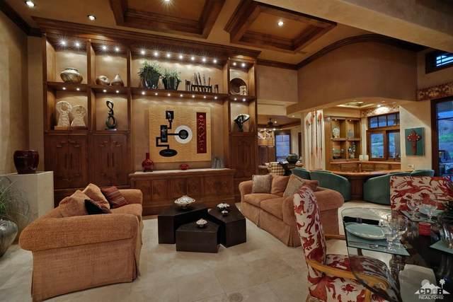 74315 Desert Arroyo Trail, Indian Wells, CA 92210 (MLS #219061157) :: KUD Properties