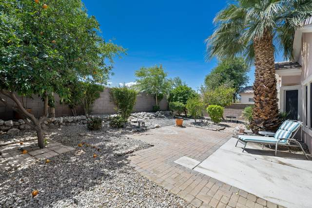 78053 Deerbrook Circle, Palm Desert, CA 92211 (MLS #219061175) :: Brad Schmett Real Estate Group