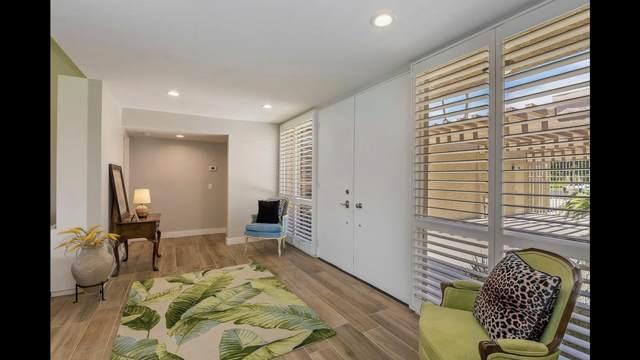43397 Lacovia Drive, Bermuda Dunes, CA 92203 (MLS #219061214) :: Brad Schmett Real Estate Group