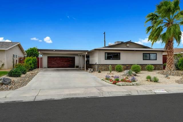 81821 Victoria Street, Indio, CA 92201 (MLS #219061294) :: KUD Properties