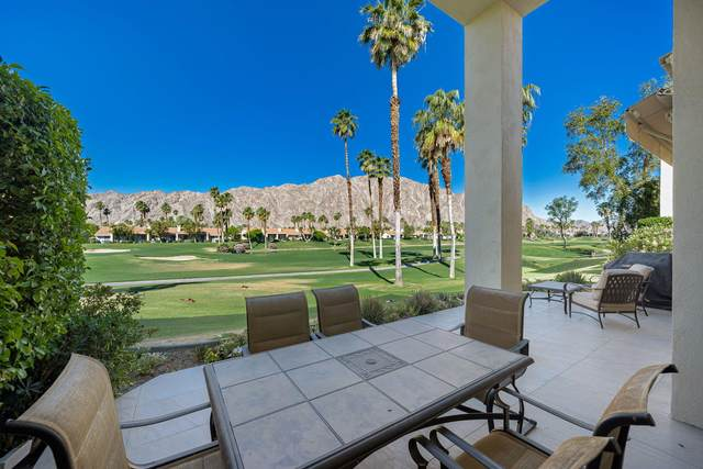 54553 Oakhill, La Quinta, CA 92253 (MLS #219061299) :: Brad Schmett Real Estate Group