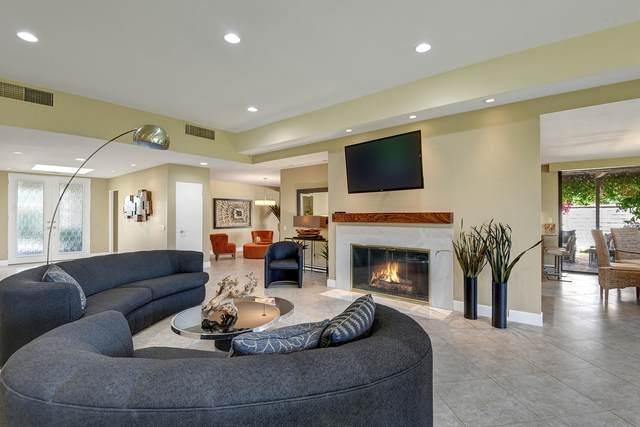 59 Cornell Drive, Rancho Mirage, CA 92270 (MLS #219061321) :: KUD Properties