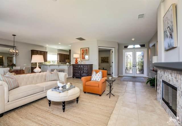 43500 Torphin Hill Place, Indio, CA 92201 (MLS #219061333) :: KUD Properties