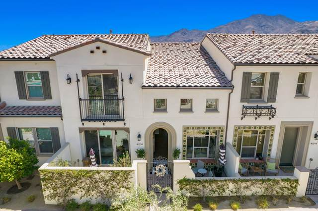 80256 Redstone Way, La Quinta, CA 92253 (MLS #219061456) :: Brad Schmett Real Estate Group