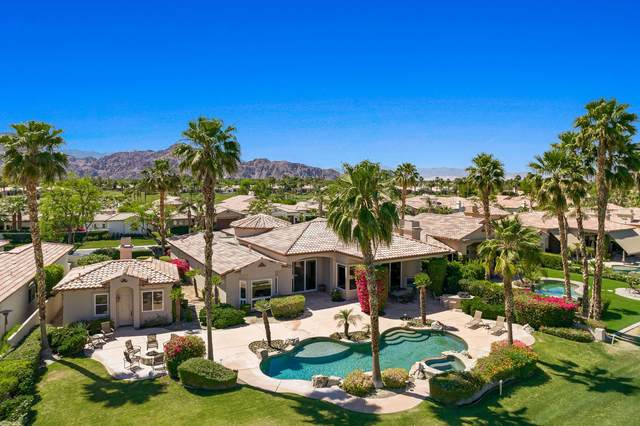 49030 Vista Estrella, La Quinta, CA 92253 (MLS #219061457) :: The Sandi Phillips Team
