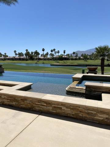 81055 Muirfield Village, La Quinta, CA 92253 (MLS #219061520) :: The John Jay Group - Bennion Deville Homes